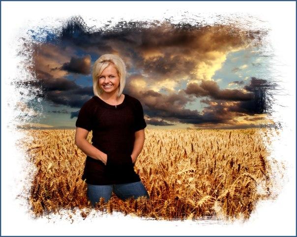 standing-in-hay